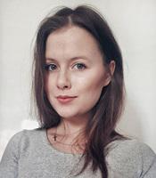 Monika_Grabowska.jpeg